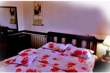 Hotel 17464 Beijing v Beijing – Pensionhotel - Hoteli