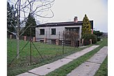 Apartement Česká Skalice Tšehhi Vabariik