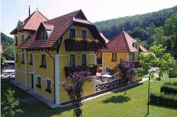 Hotel 17473 Miskolc