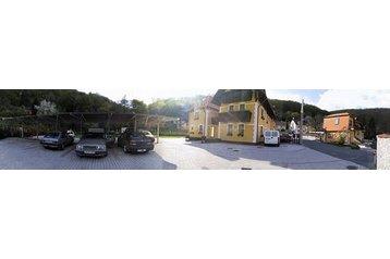 Hotel 17473 Miskolc v Miskolc – Pensionhotel - Hoteli