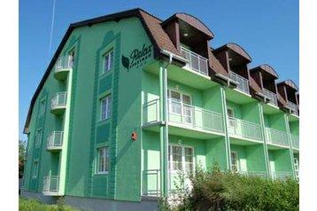 Hotel 17477 Sárvár