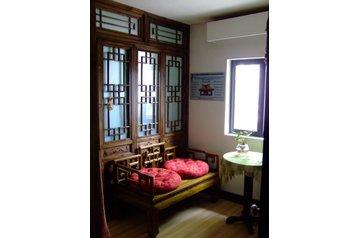 Hotel 17478 Beijing v Beijing – Pensionhotel - Hoteli