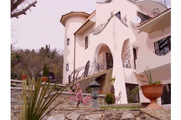 Hotel 17480 Jalta