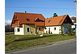 Apartement Smrečany Slovakkia