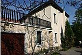 Ferienhaus Balatonalmádi Ungarn