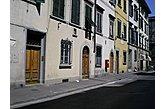 Apartement Firentse / Firenze Itaalia