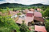 Talu Chľaba Slovakkia