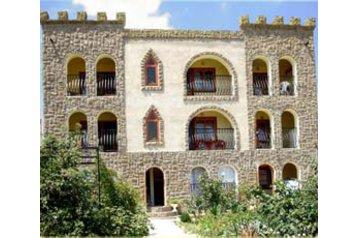 Hotel 17520 Sudak
