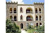 Hotell Sudak Ukraina