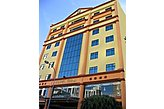 Hotel 17521 Kuala Lumpur v Kuala Lumpur – Pensionhotel - Hoteli