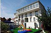 Hotel Nikolajevka Ukrajina