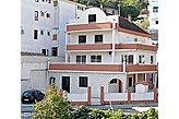 Privaat Budva Montenegro