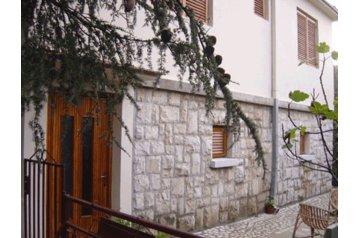 Apartmán 17545 Budva