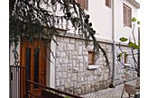 Apartement Budva Montenegro