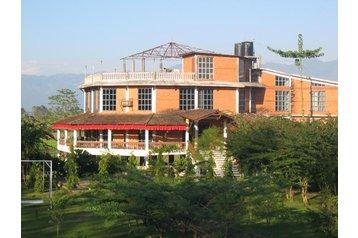 Hotel 17552 Sauraha