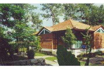 Hotel 17552 Sauraha Sauraha - Pensionhotel - Hotely