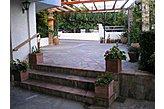 Hotel Rovies Griechenland