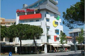 Hotel 17561 Lignano Sabbiadoro