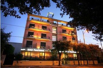 Hotel 17564 Poggiardo