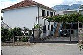 Apartmán Bar Černá Hora