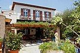 Hotell Galaxidi Kreeka