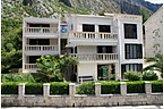 Privát Dobrota Černá Hora
