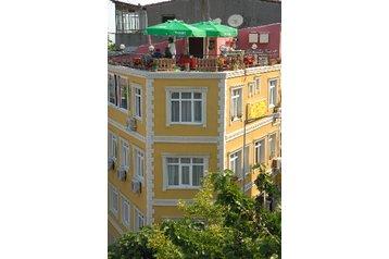 Hotel 17585 İstanbul