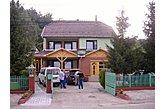 Penzion Miskolc Maďarsko - více informací o tomto ubytování