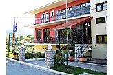 Hotel Kalyvia Řecko