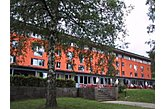 Hotel Velden Österreich