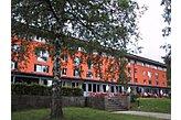 Hotel Velden Rakousko