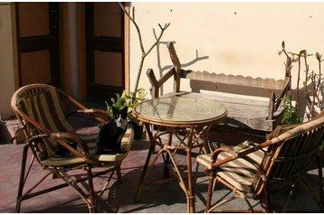 Hotel 17612 Káhira v Kahira – Pensionhotel - Hoteli