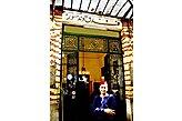 Hotel Káhira Egypt - více informací o tomto ubytování