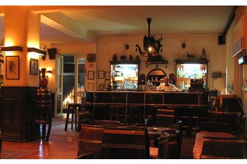 Hotel 17619 Káhira v Kahira – Pensionhotel - Hoteli