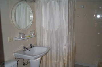 Hotel 17627 Palma de Mallorca v Palma de Mallorca – Pensionhotel - Hoteli