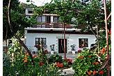 Privát Kampor Chorvatsko