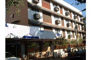 Hotel 17648 Bombay