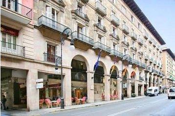 Hotel 17649 Palma de Mallorca