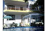 Family pension Varna Bulgaria