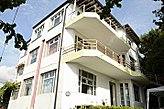 Privát Varna Bulharsko - více informací o tomto ubytování