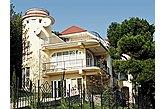 Hotel Alušta Ukrajina