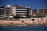 Hotell Guardamar del Segura Hispaania