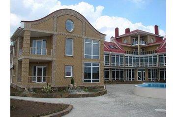Hotel 17670 Jevpatorija