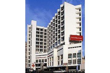 Hotel 17672 Alexandria