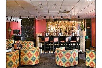 Hotel 17672 Alexandria v Alexandria – Pensionhotel - Hoteli