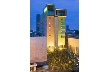 Hotel 17673 Jakarta