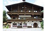 Hotel Waidring Rakousko - více informací o tomto ubytování