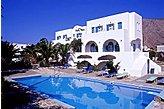 Hotel Perissa Griechenland