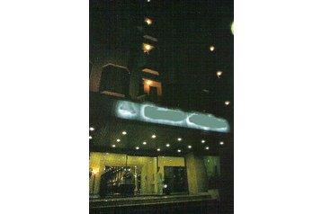 Hotel 17679 Jakarta v Jakarta – Pensionhotel - Hoteli