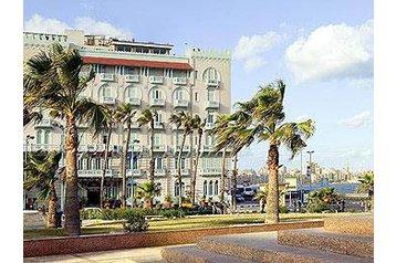 Hotel 17684 Alexandria